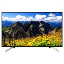 Телевизор Sony KD43XF7005BR