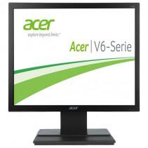 """Монитор Acer 19"""" (UM.CV6EE.009)"""
