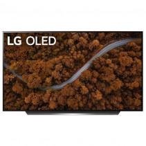 Телевізор LG OLED65CX3