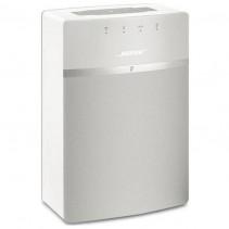 Акустическая система Bose SoundTouch 10 White 731396-2200