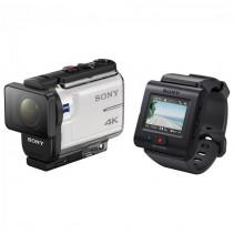 Экшн-камера Sony Action Cam FDR-X3000R (FDRX3000R.E35)