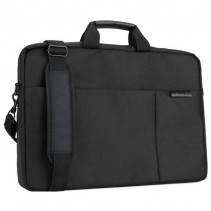 "Сумка Acer Notebook Carry Case 15"" (NP.BAG1A.189)"