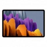 Планшет Samsung Galaxy Tab S7 Plus 256GB 5G (Mystic Silver)