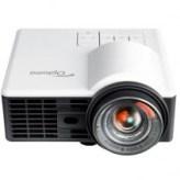 Проектор Optoma ML1050ST+ (E1P2A2F6E1Z1)