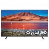 Телевизор Samsung UE65TU7192 (EU)