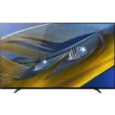 Телевизор Sony XR-77A80JCEP
