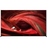 Телевизор Sony XR-75X95J (EU)