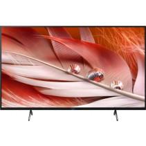 Телевизор Sony XR-50X94J (EU)