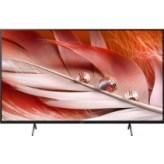 Телевизор Sony XR-75X90JCEP