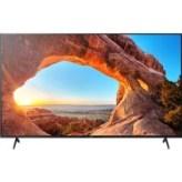 Телевизор Sony KD-65X85J (EU)