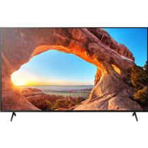 Телевизор Sony KD-75X85J (EU)