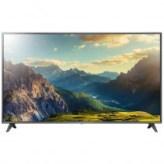 Телевизор LG 75UK6200 (EU)