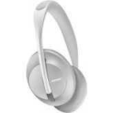 Наушники Bose Noise Cancelling 700 Luxe Silver (794297-0300)