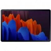 Планшет Samsung Galaxy Tab S7 Plus 5G 128GB Black (SM-T976BZKA)