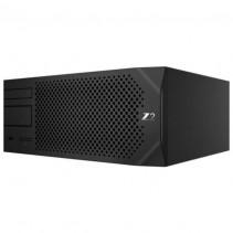 Системный блок HP Z2 SFF (4RW93EA)