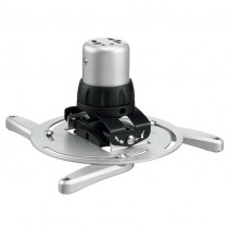 Крепёж потолочный Vogels PPC 1500 Projector Ceiling Mount