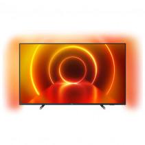 Телевизор Philips 43PUS7805/12 (EU)