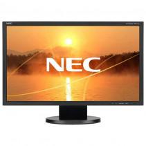 """Монитор 21,5"""" NEC AccuSync AS222Wi (60004375)"""