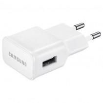 Сетевое зарядное устройство Samsung EP-TA12EWEUGRU
