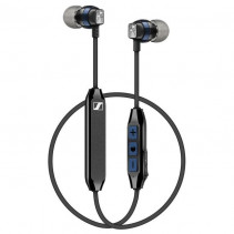 Наушники Sennheiser CX 6.00BT (507447)