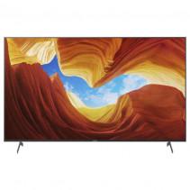 Телевизор Sony KD-65XH9005 (EU)
