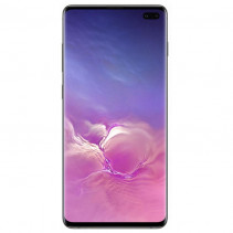 Samsung G975FD Galaxy S10 Plus 512GB Duos (Ceramic Black)