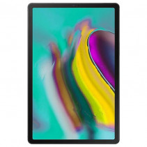 Samsung T725N Galaxy Tab S5e 10.5 128GB Wi-Fi + LTE (Black)