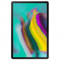 Samsung T725N Galaxy Tab S5e 10.5 64GB + LTE (Silver)