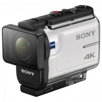 Экшн-камера Sony Action Cam FDR-X3000 (FDRX3000.E35)