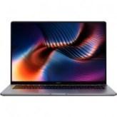 Ноутбук Xiaomi Mi Notebook Pro 15.6 AMD Ryzen 7 16/512GB Radeon Graphics (JYU4332CN)