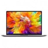 Ноутбук Xiaomi RedmiBook Pro 15 i5 16/512Gb Iris Xe (JYU4333CN)