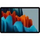 Планшет Samsung Galaxy Tab S7 128GB Wi-Fi Mystic Navy (SM-T870NDBA_eu)