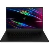Ноутбук Razer Blade Pro 17 (RZ09-03295E63-R3U1)