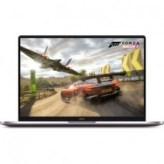 Ноутбук Xiaomi RedmiBook Pro 14 i7-11370H 16/512GB MX450 (JYU4343CN)