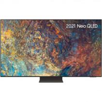 Телевизор Samsung QE50QN91A (EU)