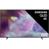 Телевизор Samsung QE55Q67A (EU)