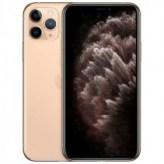 Apple iPhone 11 Pro Max 512GB (Gold) Б/У