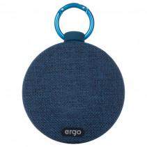Ergo BTS-710 Blue (BTS-710 Blue)