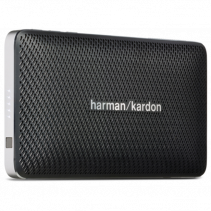 Harman Kardon Esquire Mini Black (HKESQUIREMINIBLKEU)