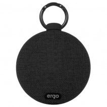 Ergo BTS-710 Black (BTS-710 Black)