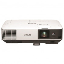Проектор Epson EB-2065 (3LCD, XGA, 5500 ANSI Lm), WiFi