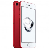 Apple iPhone 7 128GB (PRODUCT) RED Special Edition Б/У
