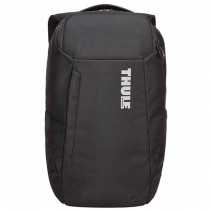 Рюкзак Thule Accent 23L Black (TACBP-116)