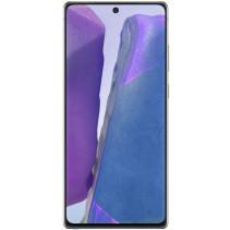 Samsung N980FD Galaxy Note 20 4G 8/256GB Dual (Mystic Gray)