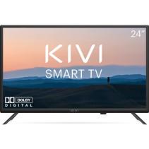 Телевизор Kivi 24H600KD