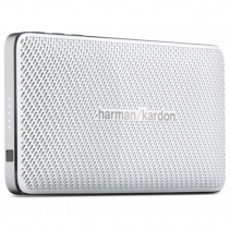 Harman Kardon Esquire Mini White (HKESQUIREMINIWHTEU)