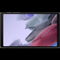 Планшет Samsung Galaxy Tab A7 Lite LTE 3/32GB Gray (SM-T225NZAA_eu)