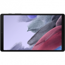 Планшет Samsung Galaxy Tab A7 Lite Wi-Fi 3/32GB Gray (SM-T220NZAA_eu)