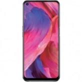Смартфон Oppo A74 5G 6/128GB (Prism Black)
