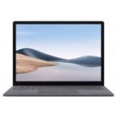 "Ноутбук Microsoft Surface Laptop 4 13.5"" (5PB-00001)"